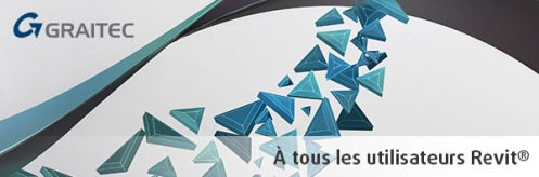 Boostez les performances de Revit® !